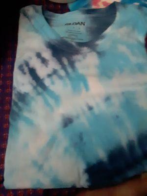 Tye dye for Sale in US