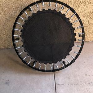 Mini trampoline for Sale in Tucson, AZ