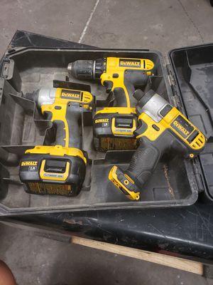 Tool sale for Sale in Queen Creek, AZ