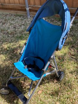Stroller for Sale in Plano,  TX