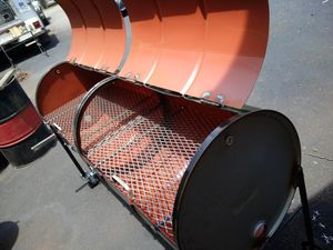 BBQ Grill for Sale in College Park, GA