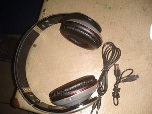 Ihip wireless headphones for Sale in Memphis, TN