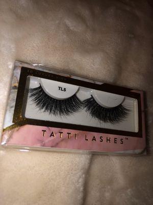Eyelashes for Sale in Oceanside, CA
