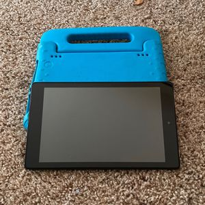 Amazon Tablet for Sale in Tomball, TX