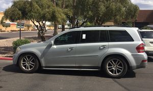 2008 Mercedes X164 GL450 Parts for Sale in Gilbert, AZ