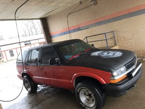 Looking for a nice vehicle for the wife message me with pics for Sale in Mineral Wells, WV