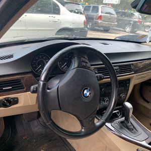 2008 BMW Series 3 328i Sedan 4D for Sale in Sanford, FL