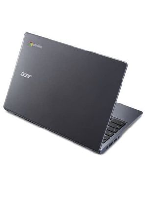 Acer Chromebook C810 Barely Used for Sale in Los Angeles, CA