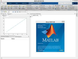 MATLAB & Simulink for Sale in Humble, TX