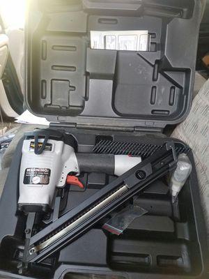Tiger Claw gun for Sale in Ashburn, VA