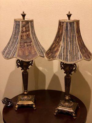 LAMPS for Sale in Miami, FL