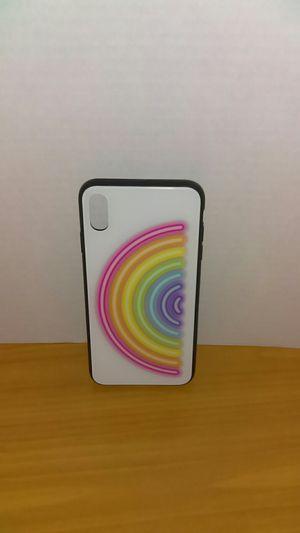 Rainbơw phone case for Sale in Alexandria, VA