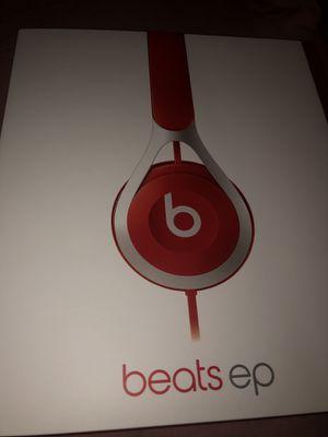 Beats Headphones for Sale in Marietta, GA