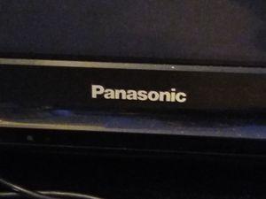 Panasonic flat screen for Sale in Chino Hills, CA