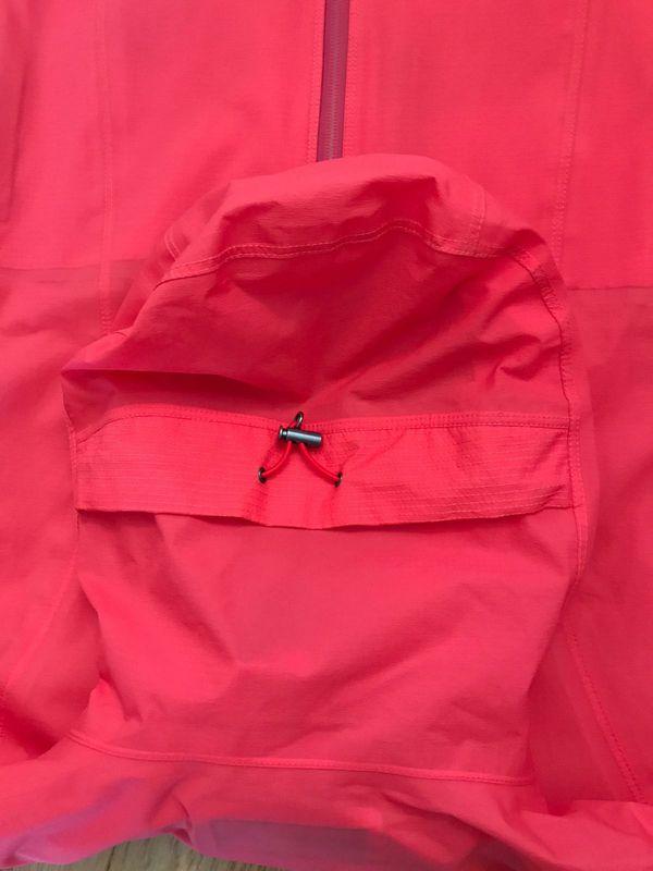S* KUHL Jacket