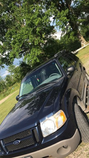 2003 Ford explore for Sale in Beloit, OH
