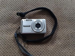 Digital Camera for Sale in York, PA