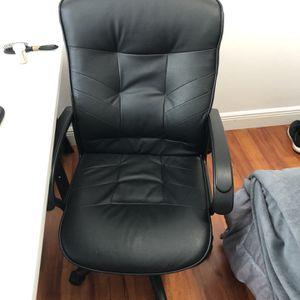 Desk Chair for Sale in Orlando, FL