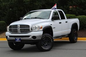 2008 Dodge Ram 1500 for Sale in Sterling, VA