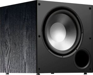 """NEW IN BOX - Polk Audio - PSW Series 10"""" Active Subwoofer for Sale in Queens, NY"""