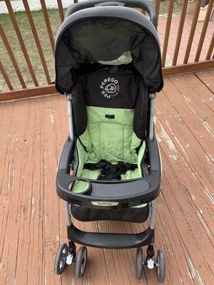 Peg Perego stroller for Sale in Boston, MA