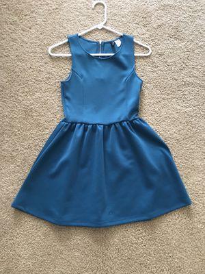 H&M Formal Dress for Sale in Leesburg, VA