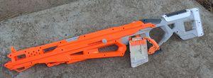 Nerf gun for Sale in Redlands, CA