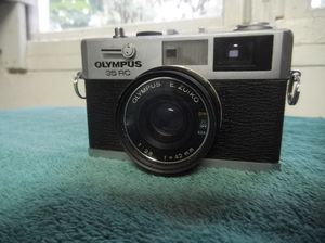Olympus for Sale in Seattle, WA