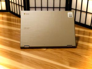 Acer Chromebook 15 for Sale in Coral Gables, FL