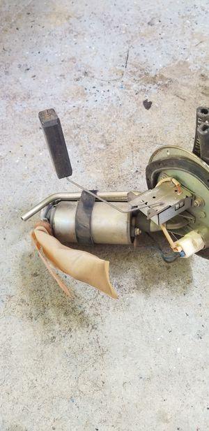 Fuel pump for Sale in Meriden, CT