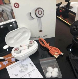 Beats wireless for Sale in Disputanta, VA
