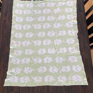 Reversible Baby Blanket for Sale in Loxahatchee, FL