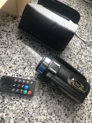 1080P FHD Video Camera Night Vision Video Camcorder with 270 Degree Rotation Screen and Remote Control Vlogging Camera for YouTube with 2 Batteries ( for Sale in Rancho Cucamonga, CA