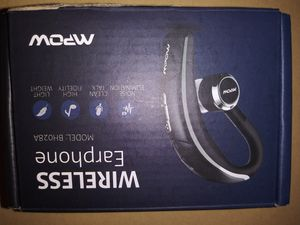 Mpow for Sale in Columbus, OH