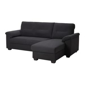 Ikea Sectional Sofa / Couch for Sale in Brooklyn, NY