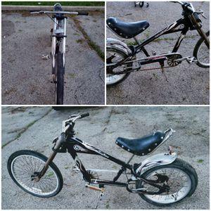 Bike for Sale in Elgin, IL