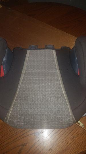 Car seat for Sale in Oakdale, PA