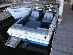 1983 Sun Runner Boat for Sale in Oakley, CA