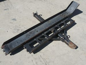 Motorcycle carrier for Sale in Hesperia, CA