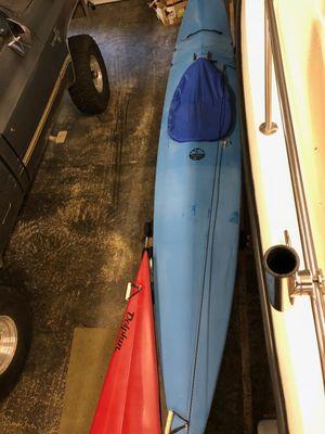 Sea kayaks for Sale in Easton, WA