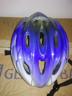 Schwinn bike helmet for Sale in McKees Rocks, PA
