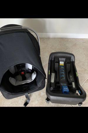 Nuna Pipa Car Seat for Sale in Palmetto, FL