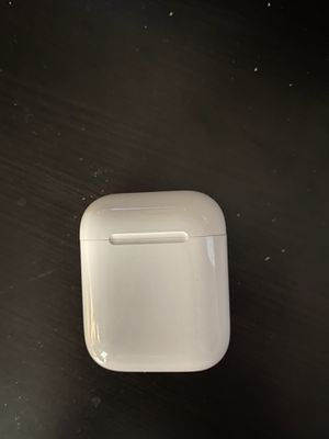 Apple Airpods gen. 2 for Sale in Westminster, CA
