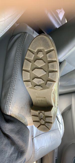 Sam Edelman rain boots for Sale in Orlando, FL