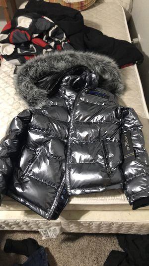 Rockstar jacket for Sale in Lake Hallie, WI