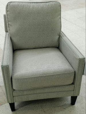 Arm chair for Sale in Lawrenceville, GA