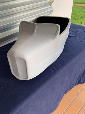 ⭐️GO CAR/ STROLLER BODY⭐️ for Sale in Miami, FL