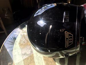 "Motorcycle helmet "" SHOEI"" for Sale in Irvine, CA"