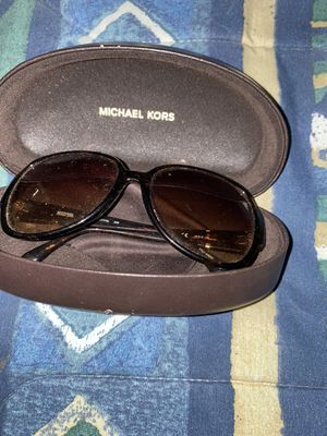 Michael Kors sunglasses for Sale in Brentwood, CA