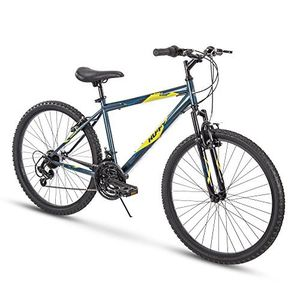Huffy Hardtail Mountain Bike 21 Speed BRAND NEW for Sale in Murfreesboro, TN
